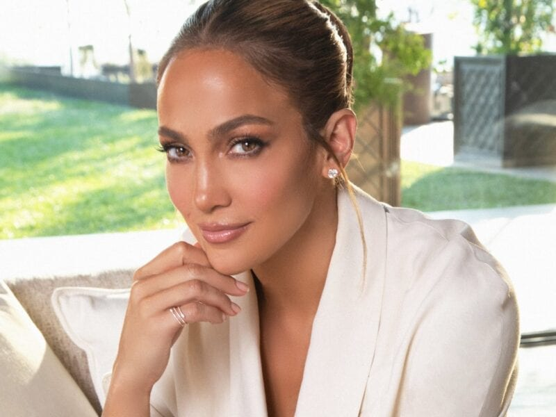 Don't you worry, Jennifer Lopez. We're certainly not fooled by the rocks that you got! Discover J-Lo's net worth and learn why sometimes it's ok to hustle.