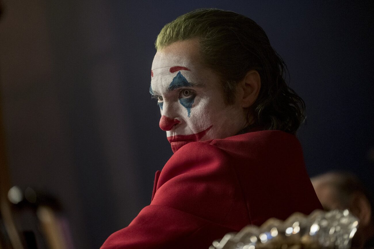 Joaquin Phoenix is cast as Napoleon Bonaparte in a new Ridley Scott movie. Check out all the details of this new movie from Apple Studios.