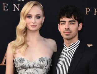 Joe Jonas has been a Hollywood heartthrob for many years, so who has he been with before wife Sophie Turner? Check out his dating timeline here.