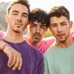 How much money has Disney's favorite trio of brothers racked up these days? Find out the net worth of Nick, Joe, and Kevin Jonas here.