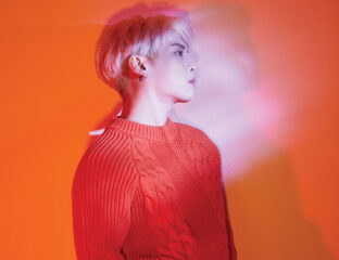 "Back in 2017, the lead vocalist of the ""Princes of K-pop"" band SHINee, Jonghyun, died by suicide. Learn more about the musician here."