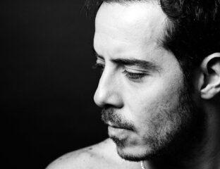 El que no enseña, no vende: José Madero nos enseña lo más profundo de su alma con
