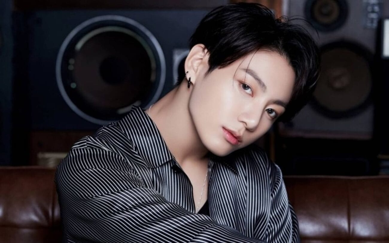 Ready for a housewarming party? BTS Jungkook has just bought a lavish apartment in Itaewon, South Korea. Take a look at the pop singer's new digs.