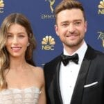 2021 is off to a good start for Justin Timberlake and Jessica Biel. Learn more about their surprise second baby here.