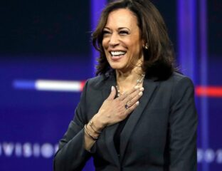 With the Inauguration Ceremony just hours away, Joe Biden & Kamala Harris are the talk of the town. What is Harris's net worth?