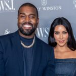 After divorce rumors and theories about Kanye West dating Jeffree Star, many are questioning his marriage to Kim Kardashian. Read the newest theory.