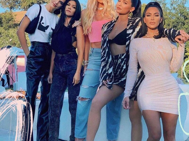 Who made the most bank from 'KUWTK'? From Kylie's 'Forbes' cover to Kim's beauty company, find out which Kardashian has the highest net worth.