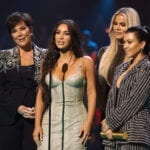 Kourtney Kardashian isn't the only one with Photoshop fails. Here are some interesting Kardashian Instagram disasters.