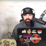 Twitter went into an uproar after Keemstar uploaded an interview with two former Lunch Club members accusing CallMeCarson of sexting fans.