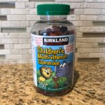 There are many things to consider when selecting multivitamins for kids. Take a look at the things to consider for the best kids multivitamins for 2021.