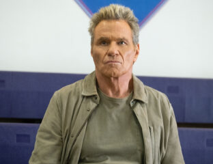 'Cobra Kai' season 3 ended with Kreese reaching out to what we can only assume is an old war buddy. What can we expect from the next season?