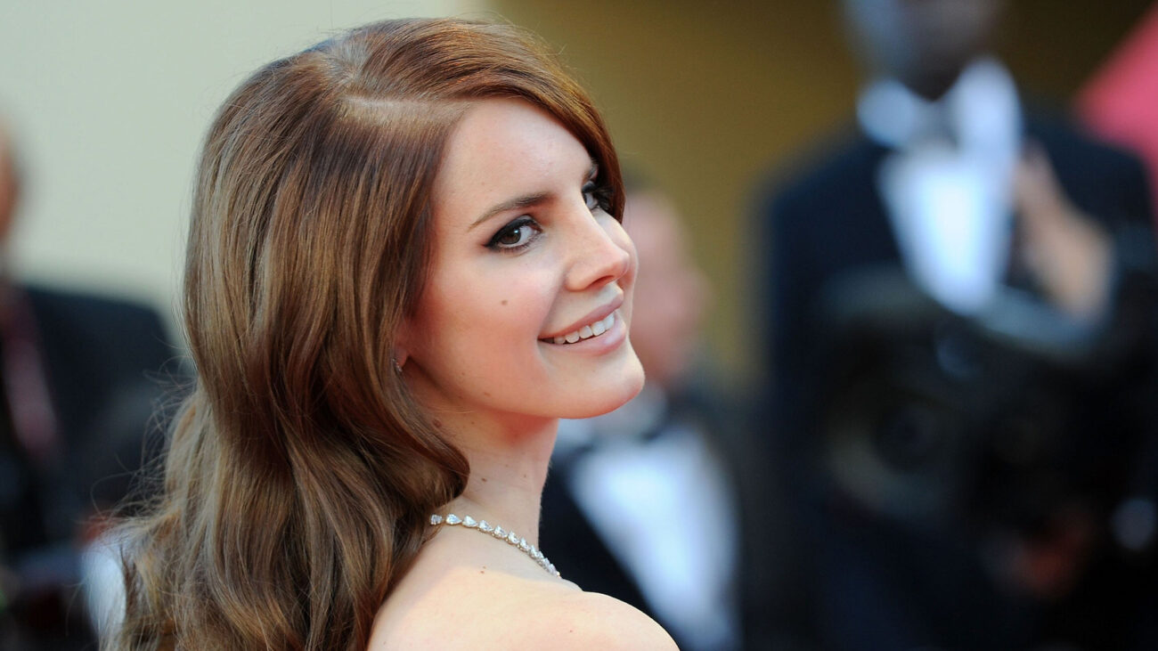 "Lana may have talent, but this ""Young and Beautiful"" star just can't seem to find her way out of trouble. Find out the net worth of Lana Del Rey here."