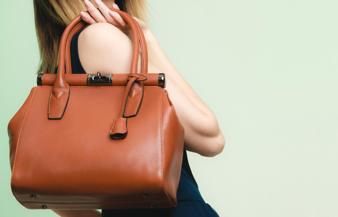 A good quality leather handbag can last you a lifetime. Here's everything you need to know about taking care of your handbags.