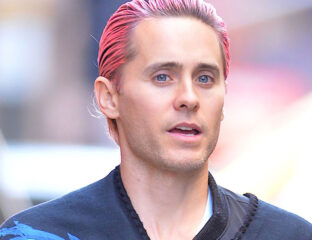 Jared Leto admits he lost his Oscar for 'Dallas Buyer's Club' when moving to his new home. Why did it take so long to figure it out?