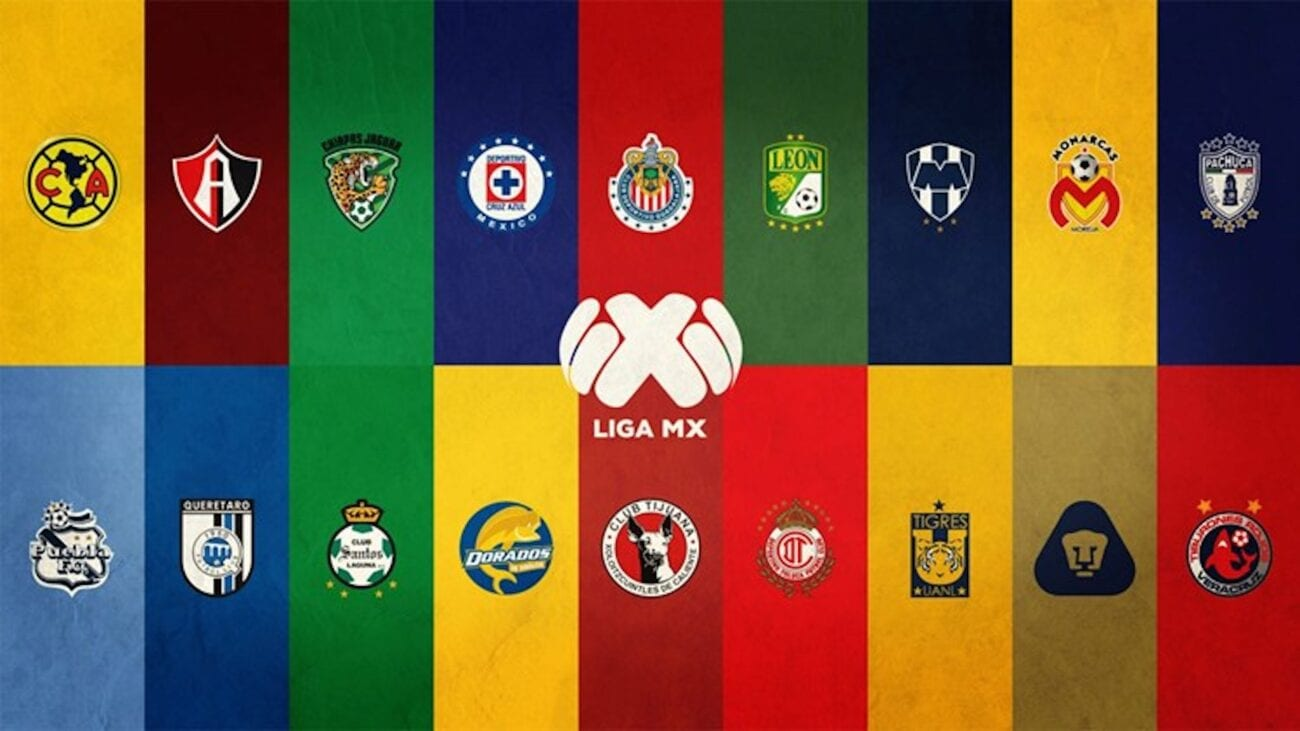 After finishing their only tournament in 2020, Liga MX is back with all new games. Here are all the ones you should circle on your calendar.