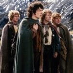 """'The Lord of the Rings' story isn't over just yet: Amazon has plans to revive J.R.R. Tolkein's franchise. Who's the """"greatest"""" villain?"""