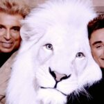 Legendary magician Siegfried Fischbacher tragically passed less than a year after his partner Roy Horn. Here's a look into the Siegfried & Roy legacy.