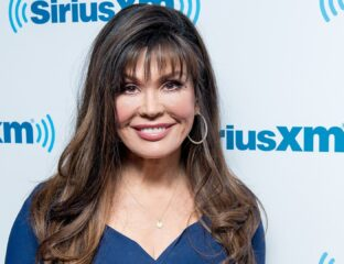 When Marie Osmond announced she was leaving 'The Talk,' fans were shocked. Here's what she's been up to since her surprising announcement.