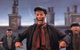Every actor has at least one awkward career moment. Laugh at some of the most hilarious movie accents that are as bad as – or even worse than – Dick Van Dyke's in 'Marry Poppins.'