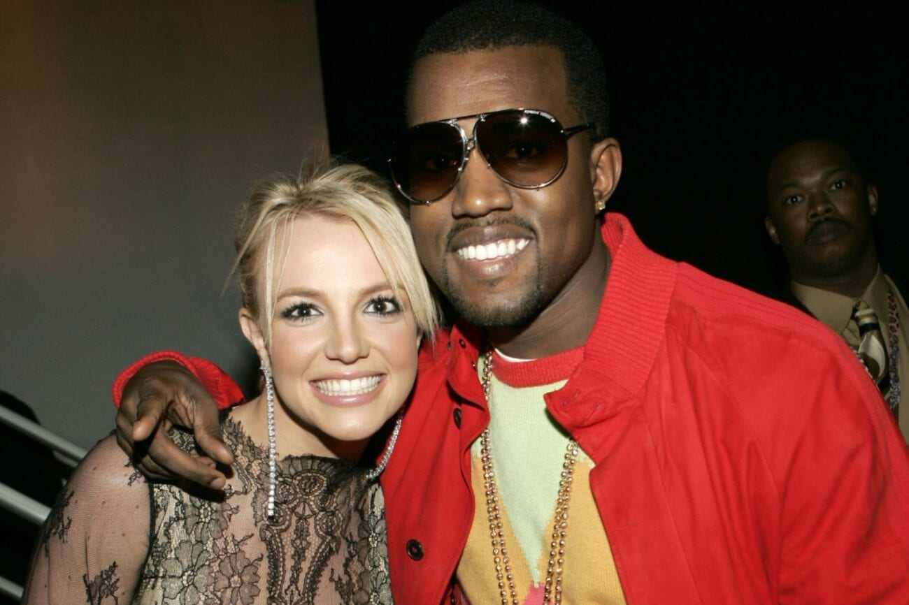 Mashups are very hit or miss. Here are some of the best (and weirdest) mashups featuring Kanye West, Britney Spears, and more.