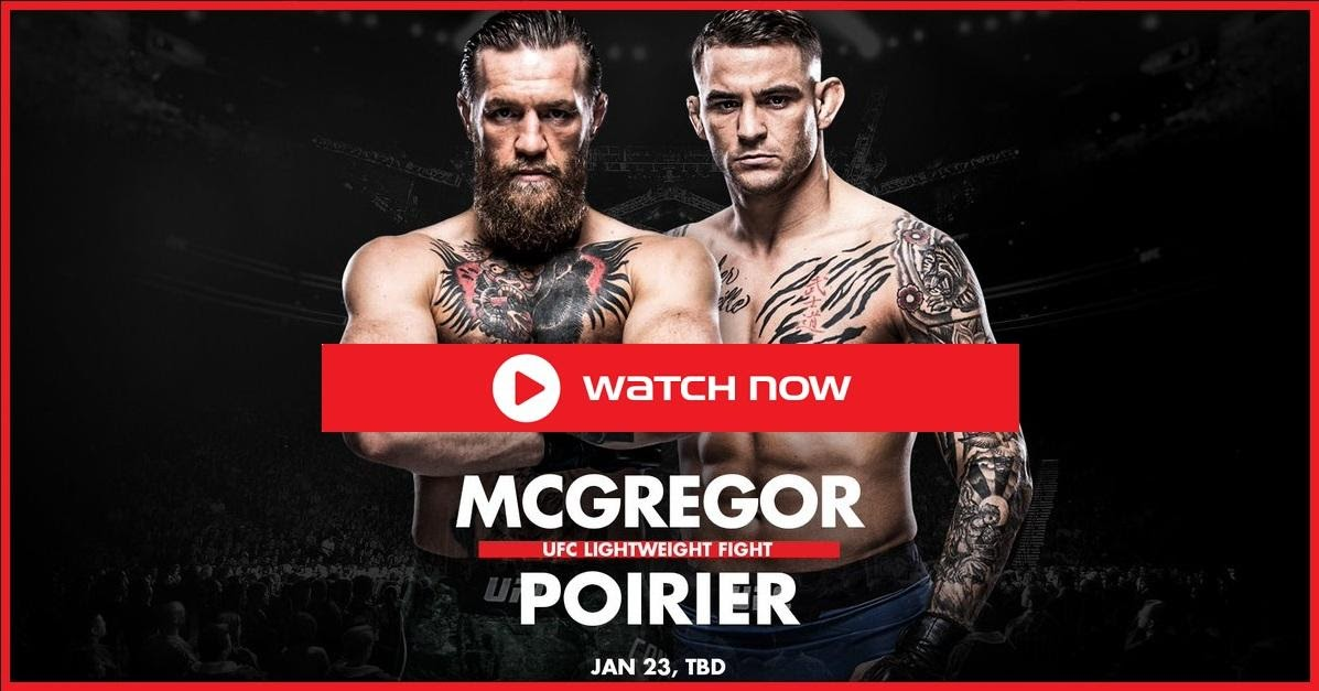 UFC 257 is in full swing and you do not want to miss anything. Check out these live stream links to catch the full card.