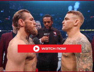 Check out UFC 257 by watching one of these live stream links tonight.