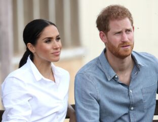 Prince Harry and Meghan exited the royal family a year ago, but did the pair truly make the right choice? Go into why the pair may have exiters' remorse.