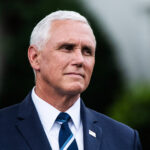 Does it pay to be Vice President? Learn about Mike Pence's net worth, and how comfortably he's living after four years in office.