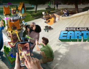 'Minecraft Earth' will soon be spoken of in the past tense. Find out why it's being shut down and when it's leaving app stores.