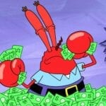 Are you finding characters from SpongeBob SquarePants more relatable? Take a look at these Mr Krabs memes that are bound to make you do a double take.