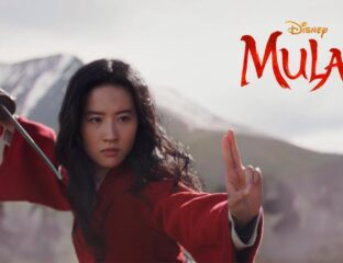 Want to stream the 'Mulan' live action film without coughing up money for Disney Plus? Check out where you can watch the movie for free here.