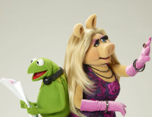 Attention, fans of 'The Muppet Show'! All five seasons are coming to Disney Plus. Celebrate with these memes and learn more about the muppets.