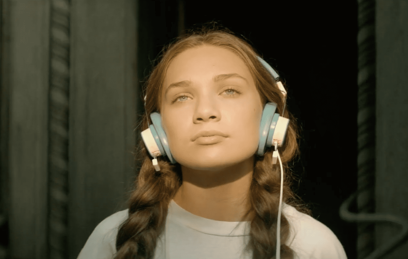 Sia created a movie focused on an autistic girl, but cast frequent collaborator Maddie Ziegler in the role. Many say this is doing more harm than good.