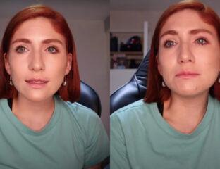 #NoEstásSola Nath Campos señala al YouTuber 'Rix' como su agresor sexual. Entérate de sus declaraciones y cómo denunciar en caso de violencia de género.