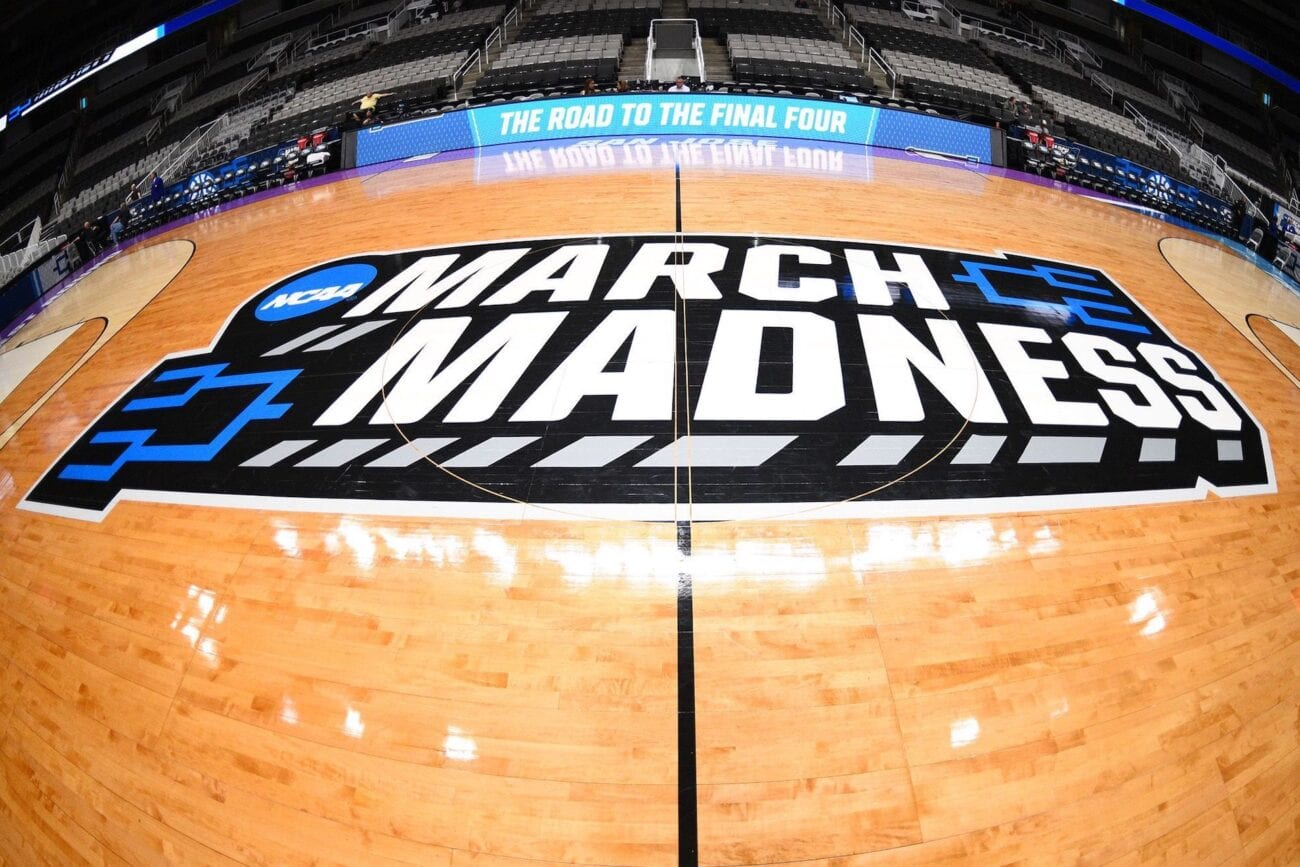 Like the NBA, the NCAA will host its men's basketball tournament, March Madness, in a bubble. Here is everything to know about NCAA's Indianapolis bubble.