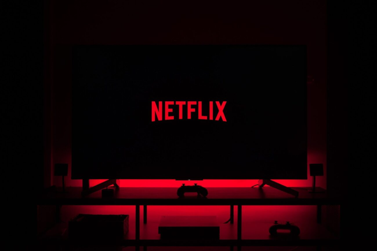 The list of the best movies coming out on Netflix to watch in early 2021.