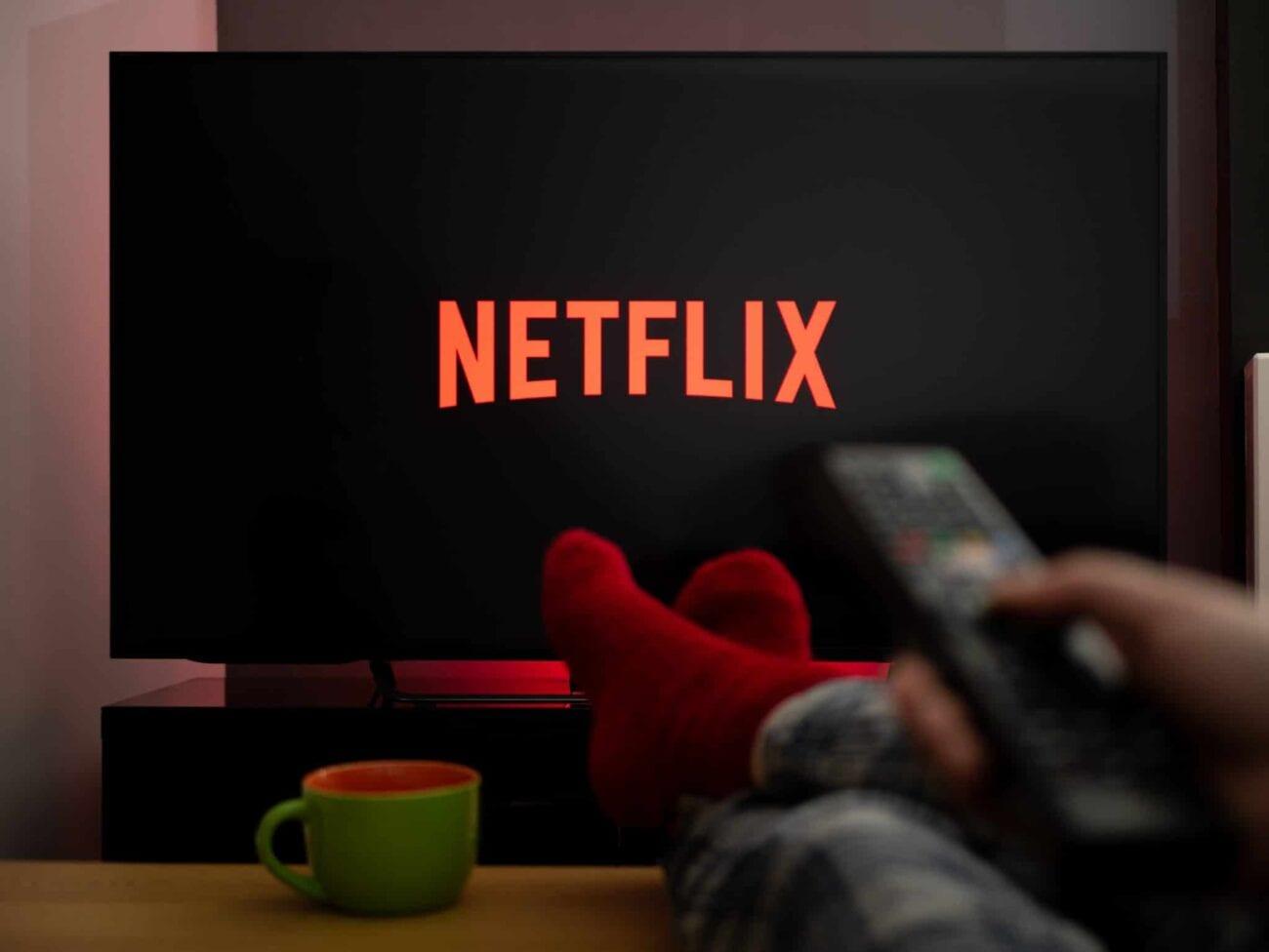 ¿Ya viste todo el catálogo de Netflix? Checa los estrenos que llegarán en febrero a la plataforma.