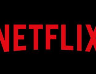 Leonardo DiCaprio, Jennifer Lawrence, y Chris Hemsworth llegan a tu casa. Entérate de todas las películas nuevas que lanzará Netflix este 2021.