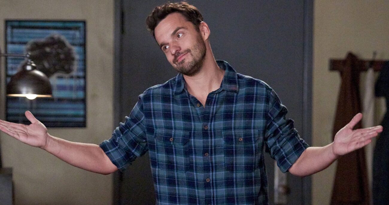 Nick! Did you read that in Schmidt's voice? If yes, then you're in the right place. Here are Nick Miller's most iconic moments from 'New Girl'.