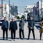 """¿Qué tienen en común la música electrónica y las novelas de ciencia ficción? Descubre la historia detrás de la canción """"Blue Monday"""" de New Order."""