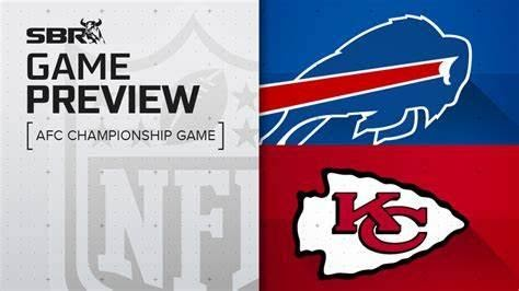 The Chiefs' pursuit for a second straight Super Bowl victory continues this weekend. Watch the Reddit live stream now.