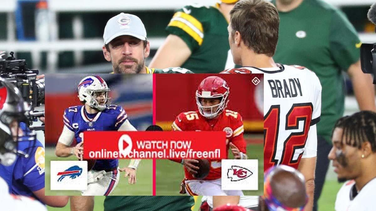 When it comes to subscription services, the cheapest way to watch the AFC Championship is through live streams. Here's how.