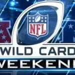 After an exciting day one of the NFL Wild Card Weekend, we are now into day 2. Here is everywhere you can watch Sunday's playoff games.