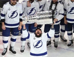 Are you ready to watch some exciting hockey this NHL season that is sure to knock your teeth out? Here are some ways you can watch the season.