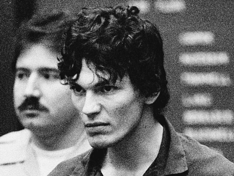 The crimes of Richard Ramirez are well documented in Netflix's Night Stalker series. Check out these LA serial killers that easily put him to shame.