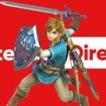 Take a peek at this exclusive Nintendo Direct leak and behold the hot games, hardware, and release dates on this secret 2021 list.