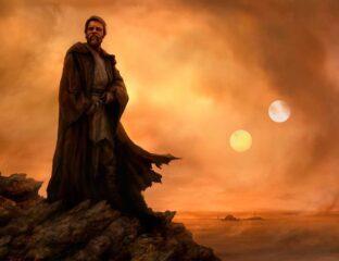 ¿Temuera Morrison y Hayden Christensen actuarán en Obi-Wan Kenobi? Entérate de todos los detalles de la serie del Maestro Jedi.
