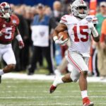 National championship 2021 final game is about to start. You need to know about the 2021 College National Championship 2021 Alabama and Ohio State Live Stream Free Online, how to watch, how to pick up, and much more.