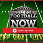 Ohio State vs Alabama takes place tonight for the college football National Championship. Take a look at the best places to stream this epic game.