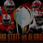 The college football championship of Alabama vs. Ohio State takes place tonight. Take a look at the best ways to watch the biggest game of the season.